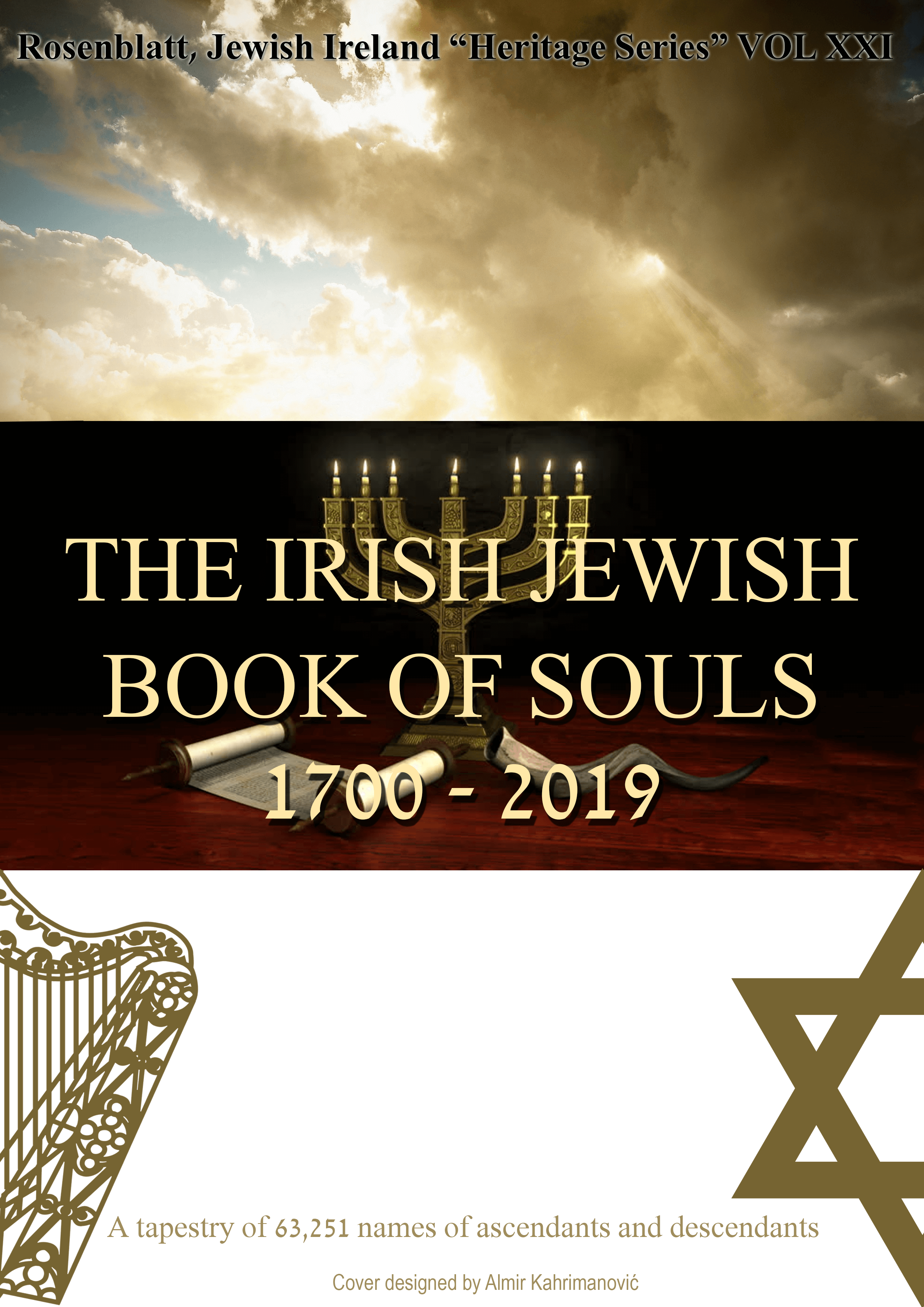 Httpwww Overlordsofchaos Comhtmlorigin Of The Word Jew Html: IrishJewishRoots : The Irish Jewish Family History